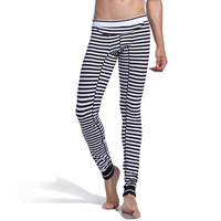 Cotton Men Thermal Long Johns regular   thermal different color and pattern for choice