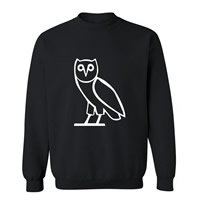 Cotton Men Sweatshirts more thicker and more wool printed different color and pattern for choice Sold By PC