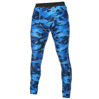 Milk Silk Men Quick Dry Pants, different size for choice, printed, camouflage, more colors for choice, Sold By PC