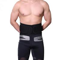 Nylon   Spandex Men Waist Belt Solid Sold By PC