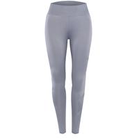Spandex   Polyester Women Sport Legging