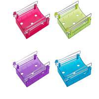 Plastic Storage Box Sold By PC